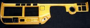 Lc801