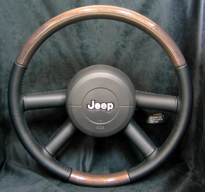 Jeep1_3