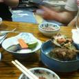 やべの呑みっ! 三岩食堂編 Vol.4