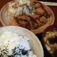 やべのお昼 かつ比呂編 Vol.3