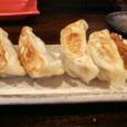やべのお昼 麺 壱蔵編 Vol.3