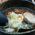 やべのお昼 麺 壱蔵編 Vol.4