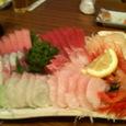 やべの呑みっ! 魚三編 Vol.1